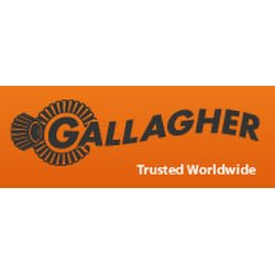 GALLAGHER Europe