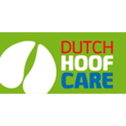 DUTCH HOOFCARE